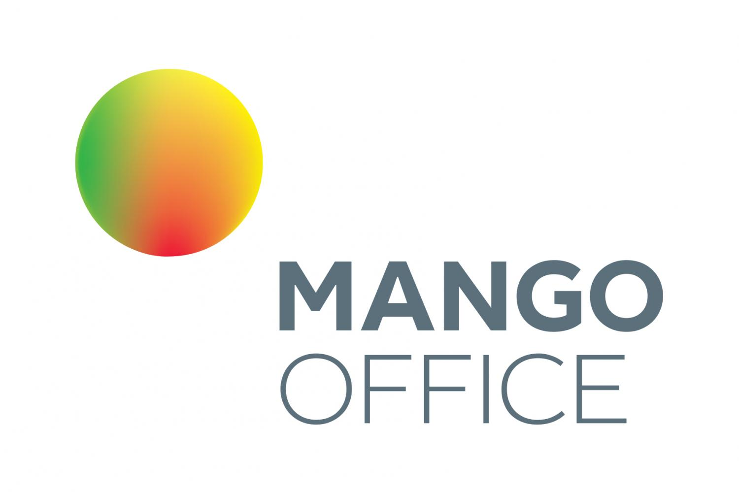Mango office